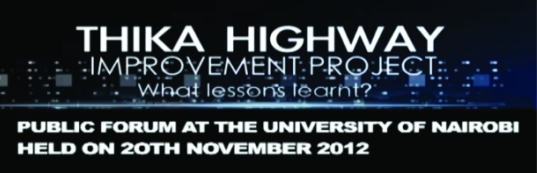 thika highway event banner_v4-01