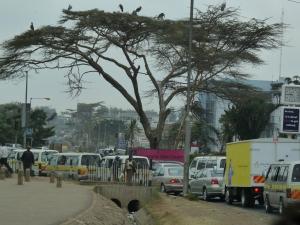Nairobitransport