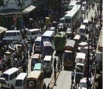Nairobicongestion