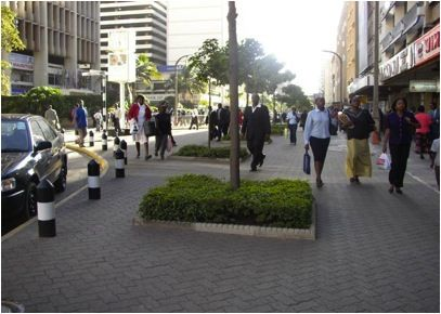 nairobi_wide-street