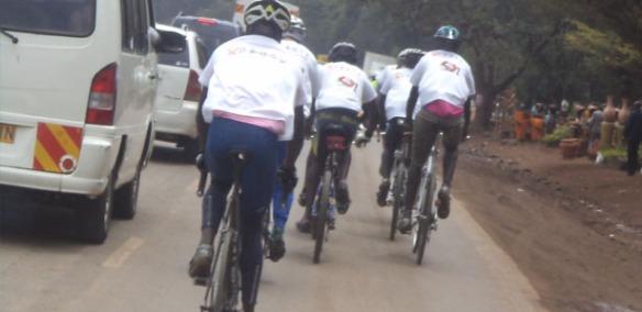 wheels-of-kenya